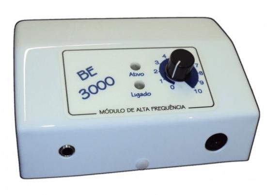 BE3000 – KVN