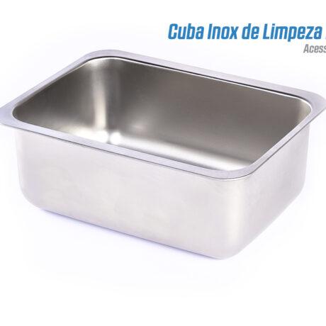 L220-cuba-inox