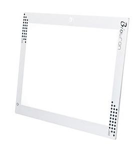 Negato Ultra Slim LED Tomografico 2