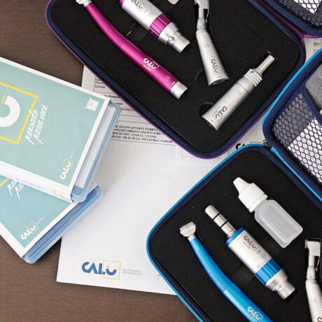 equipamentos_calu3