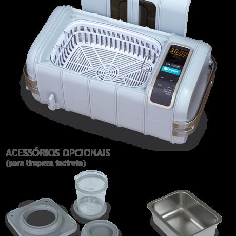 lavadora-30L-acessorios-site-2